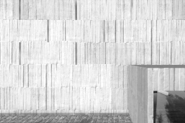 Auditorio en murcia km0 arquitectos - Arquitectos en murcia ...