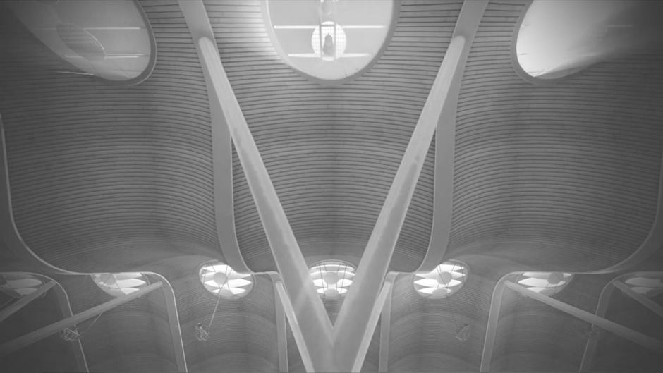 slider_km0_animacion_131